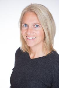 Susanne Wittwer